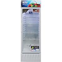 Tủ Mát Sumikura SKSC-250 (250L) - Hàng Chính Hãng - Chỉ Giao Tại HCM