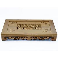 Khay trà 660