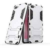 Ốp Lưng Dành Cho Asus Zenfone 4 Max Pro 5.5 (Zc554Kl)