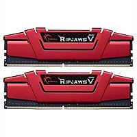 Combo 2 Thanh Ram G.SKILL Ripjaws (8GBx2) DDR4 F4-2800C17D-16GVR -  Hàng chính hãng