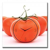 Tranh đồng hồ B2Q-1T40026
