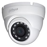 Camera Dahua HAC-HDW2231SP 2.0 Megapixel - Hàng Nhập Khẩu
