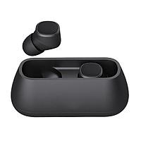 Tai Nghe Bluetooth Không Dây Nhét Tai True Wireless T1 Bluetooth 5.0 - Hàng Chính Hãng