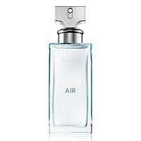 Nước Hoa Nữ Calvin Klein Eternity Air - Eau De Parfum (100ml)