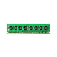 Bộ Nhớ Tốc Độ Cao Không Gây Ồn Vaseky 8G DDR3 1600 (1600MHz)