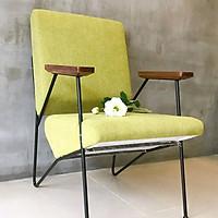 Ghế phòng khách + Cafe