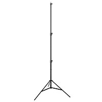Chân Đèn Studio MD280S (300cm)