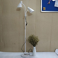 Đèn sàn - đèn đứng trang trí nội thất Furnist DC9011
