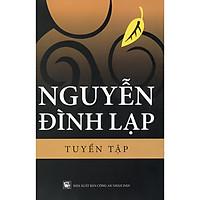 Nguyễn Đình Lạp - Tuyển Tập