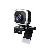 Webcam HYSJ A849S cho máy tính - hàng nhập khẩu