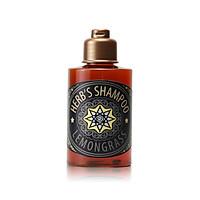 Dầu Gội Thảo Mộc Thiên Nhiên Herb's Shampoo - Hương Sả Chanh (130ml)