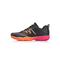 Giày cầu lông Lining Nam AYTP015 chính hãng