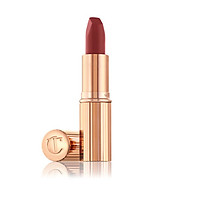 Son môi Charlotte Tilbury - Walk Of No Shame