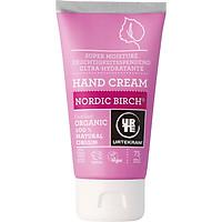 Kem dưỡng da tay hữu cơ Urtekram - Nordic Birch
