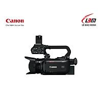 Máy Quay Canon XA40 (EU) - Hàng Chính Hãng LBM