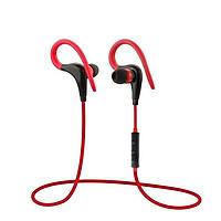 Tai nghe Bluetooth kiểu dáng thể thao M1 (Màu ngẫu nhiên)