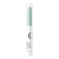 Che Khuyết Điểm Da Mụn Eucerin Pro Acne-Oil Control ProACNE Solution Correct & Cover Stick (2,5 gr)