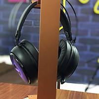 Headphone Zidli ZH12s 7.1 Chuyên Game - Hàng Chính Hãng