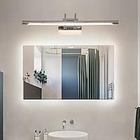 Đèn gương - đèn rọi trang trí UNIO hiện đại