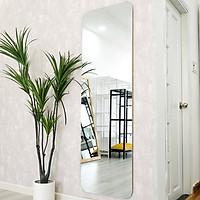 Gương Tràn Viền Galaxy Mirror Nội Thất Kiểu Hàn BEYOURs