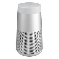 Loa Bluetooth Bose SoundLink Revolve - Hàng Chính Hãng