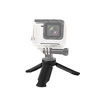 Bộ chân đế,giá đỡ cho máy ảnh,máy quay gopro ama2a