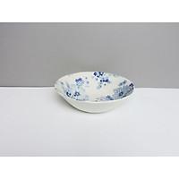 Tô sứ Hanamai 223 - B47675230 - 17 cm