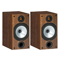 Loa Thùng Monitor Audio MR2 Walnut (100W)