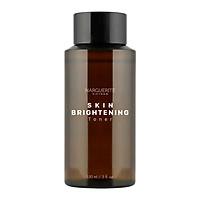Nước hoa hồng Skin Brightening Toner Narguerite sáng da, dưỡng ẩm, không cồn (150ml)