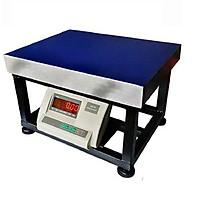 cân ghế ngồi điện tử A12_300kg, bàn 40x50