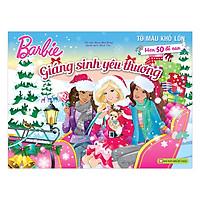 Barbie - Giáng Sinh Yêu Thương