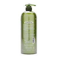Sữa Tắm Dưỡng Ẩm Olive Essence Body Cleanser Organia (1.5L)