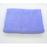Khăn tắm 60x120cm cotton