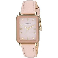 Đồng hồ thời trang nữ ANNE KLEIN 3518GPTN