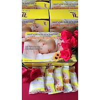 Ngũ cốc lợi sữa  Mother'scret Lạc lạc dành cho mẹ  2 hộp
