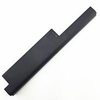 Pin dành cho Laptop Sony Vaio (Model: PCG-71B11N)