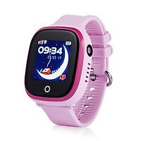 Đồng hồ định vị trẻ em Kidpro 4S - Hàng Chính Hãng