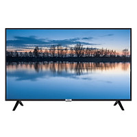 Smart Tivi TCL Full HD 40 inch L40S6500
