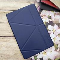 Bao da Samsung Galaxy Tab A7 Lite  - T220/T225 lưng silicon hàng chính hãng ONJESS