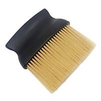 Chổi phủi tóc chuyên nghiệp C10