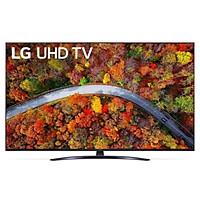 SMART TIVI LG 4K 43 INCH 43UP8100 - hàng chính hãng chỉ giao HN, HCM