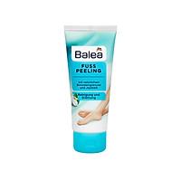 BALEA Foot Peeling 100ml Germany