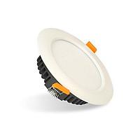 Đèn LED downlight Kingled DL-8-T120 tiết kiệm điện 8w 1 màu