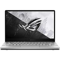 Laptop Asus ROG Zephyrus G14 GA401IV-HA108T (AMD R9-4900HS/ 16GB DDR4 3200MHz/ 1TB SSD PCIE G3X4/ GTX 2060 6GB GDDR6/ 14 WQHD IPS, 60Hz/ AniMe Matrix/ Win10) - Hàng Chính Hãng