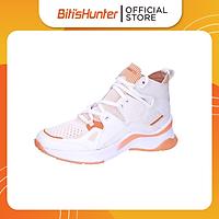 Giày Thể Thao Nữ Biti's Hunter X Z Collection InOrange DSWH06300KEM (Kem)