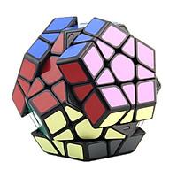 Rubik biến thể 12 mặt