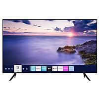 Tivi QLED Samsung QA50Q65TAKXXV- Hàng chính hãng- Chỉ Giao Tại Hà Nội
