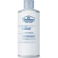 Nước Tẩy Trang TheFaceShop Dr.Belmeur Amino Clear Cleansing Water 295ml