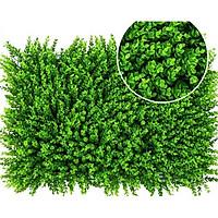 Combo 5 tấm thảm cỏ tai chuột