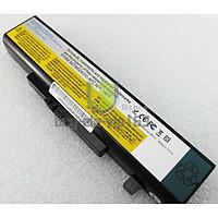 Pin Laptop  DÀNH CHO LENOVO G480 - 6 CELL - IdeaPad B430 B480 B485 B580 B585 G400 G410 G480 G485 G505 G510 G580 G585 V480 IdeaPad